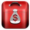 business-model-app