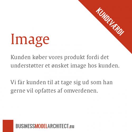 1-image