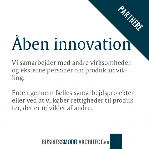 10-aaben-innovation