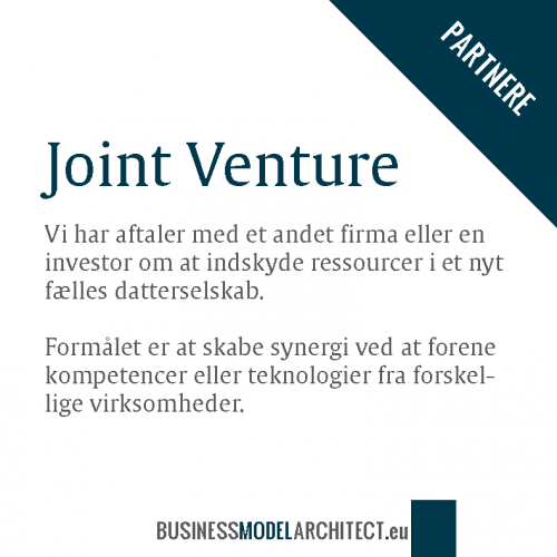 10-joint-venture