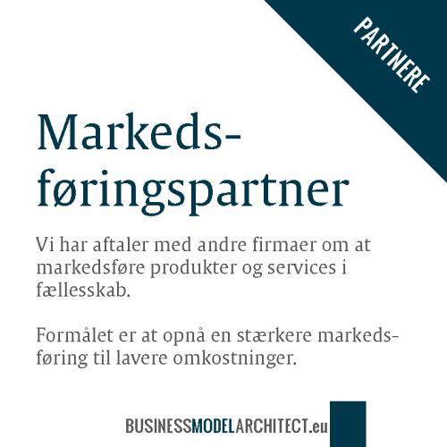 10-markedsfoeringssamarbejde