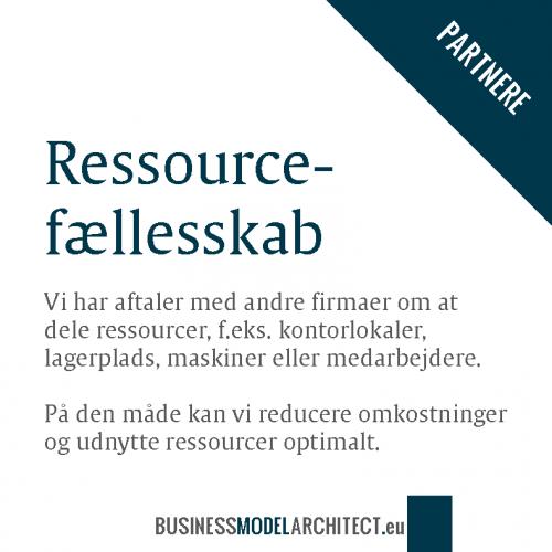 10-ressourcefaellesskab