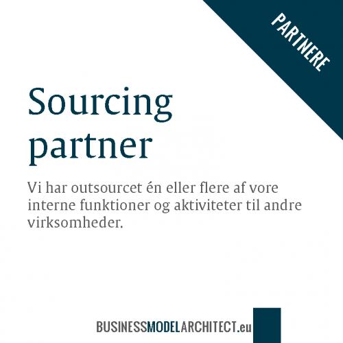 10-sourcing-partner