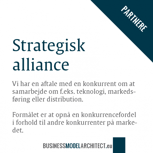 10-strategisk-alliance
