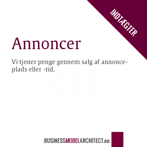 11-annoncer