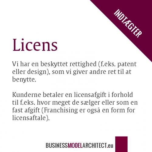 11-licens