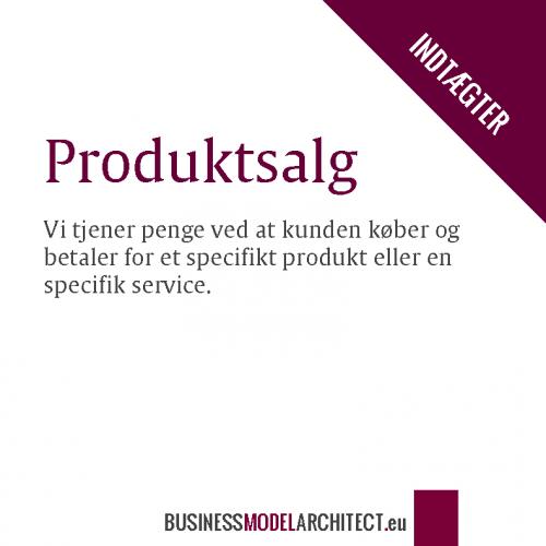 11-produktsalg