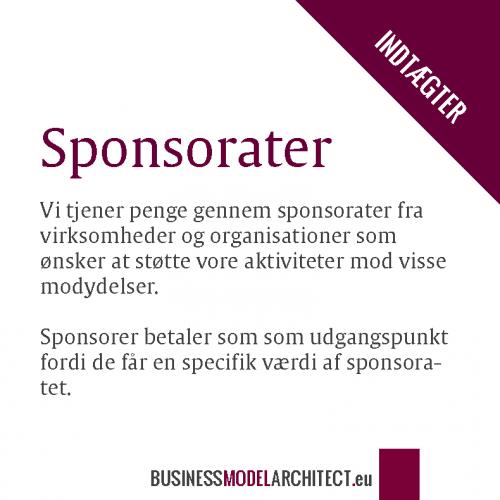 11-sponsorater