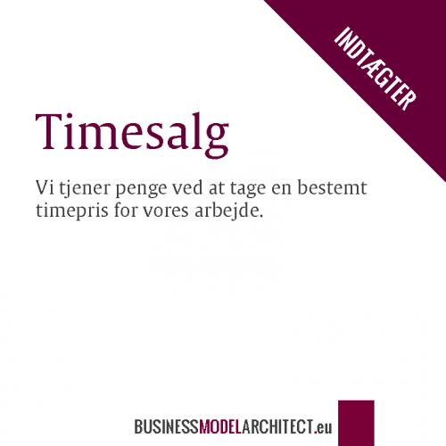 11-timesalg