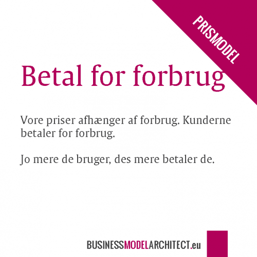 12-betal-for-forbrug