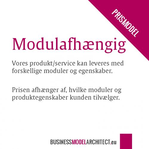 12-modulafhaengig