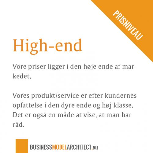 3-high-end