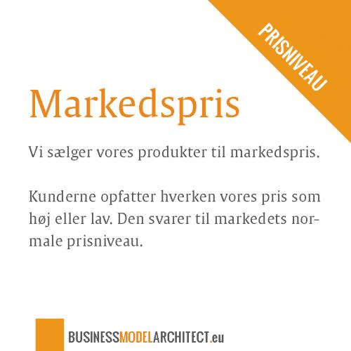 3-markedspris