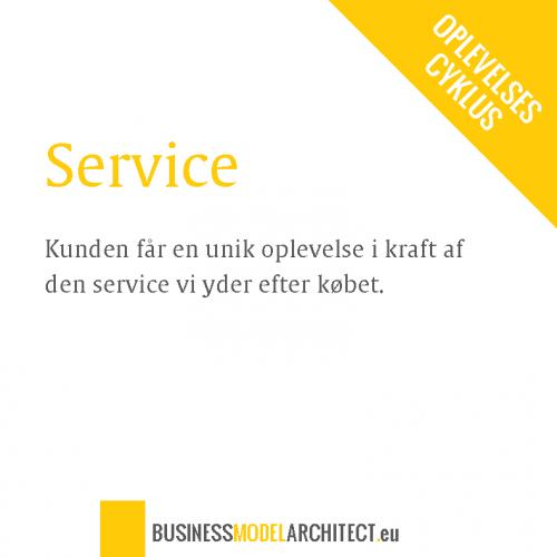4-service