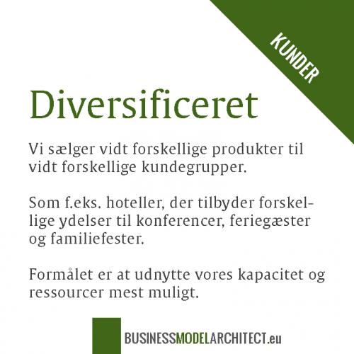 5-diversificeret
