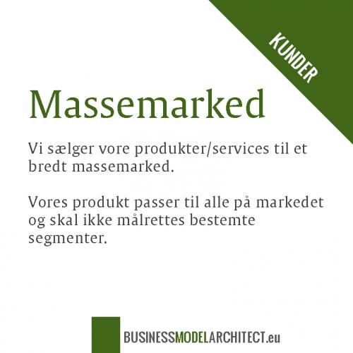 5-massemarked