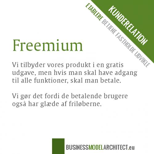 6A-freemium