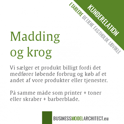 6A-madding-krog