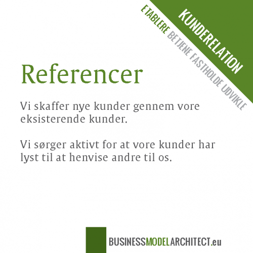 6A-referencer