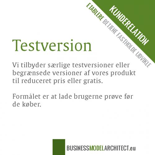 6A-testversion
