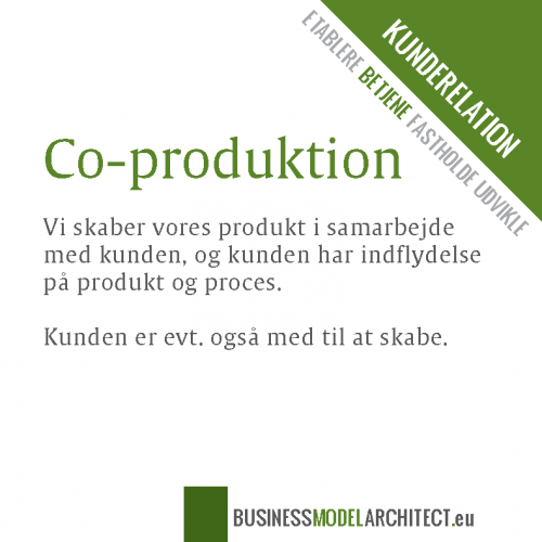 6B-coproduktion