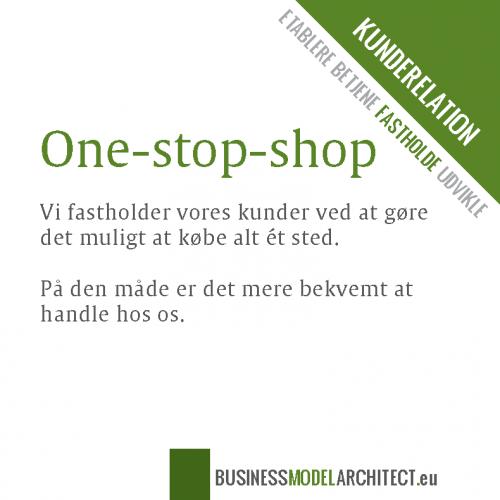 6C-one-stop-shop