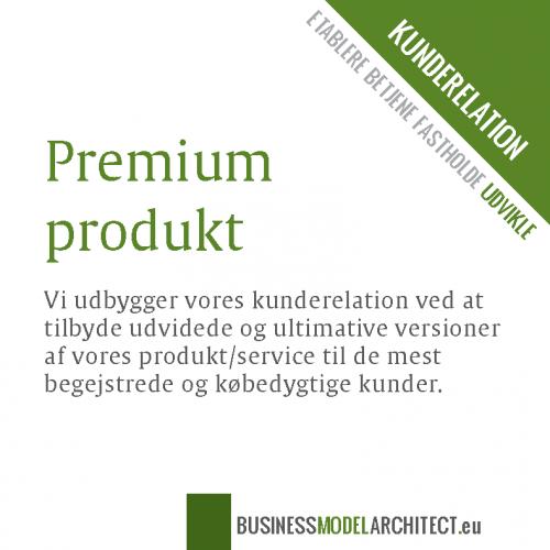 6D-premiumprodukt