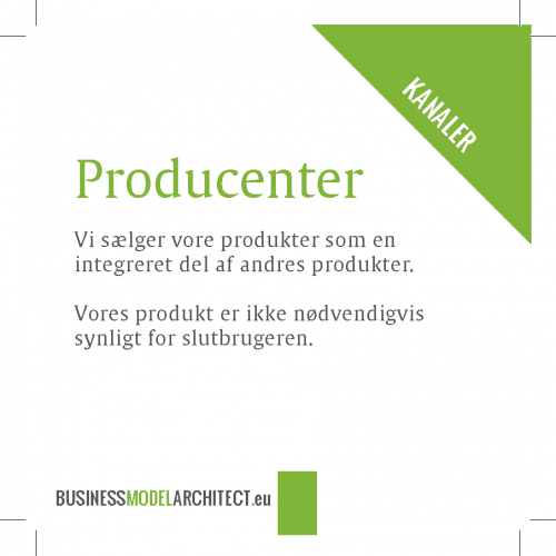7-producenter