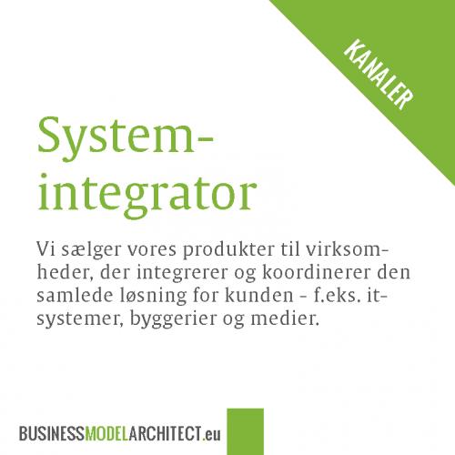 7-systemintegrator