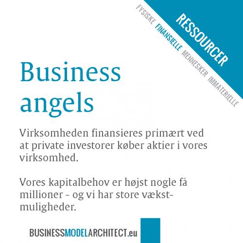 8B -business-angels