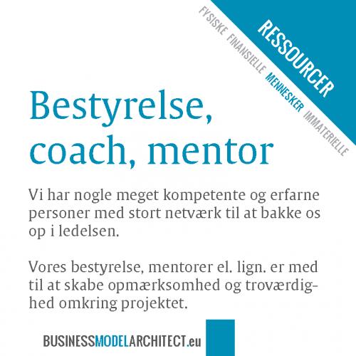 8C-bestyrelse-coach-mentor