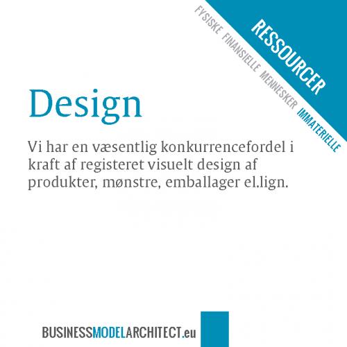 8D -design