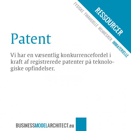8D -patent