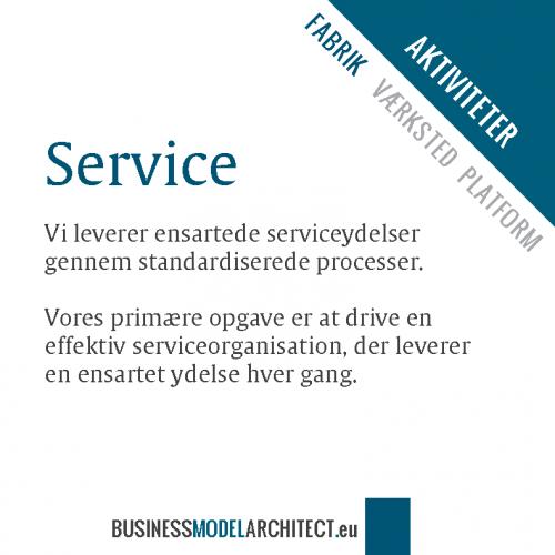 9A -service