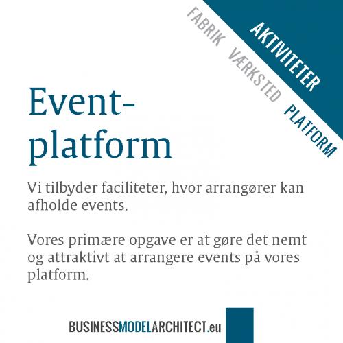 9C -eventplatform