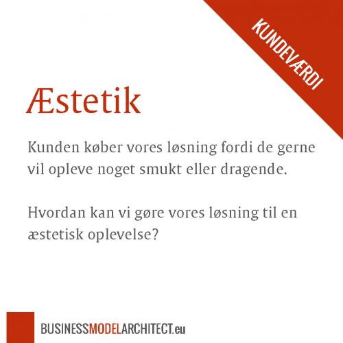 A1-Kundeværdi_DK_3_Side_16