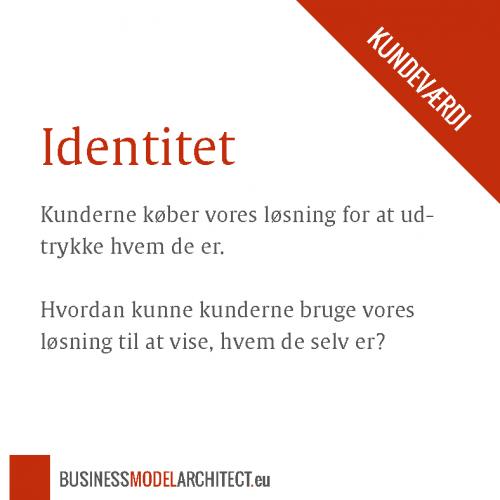 A1-Kundeværdi_DK_3_Side_18
